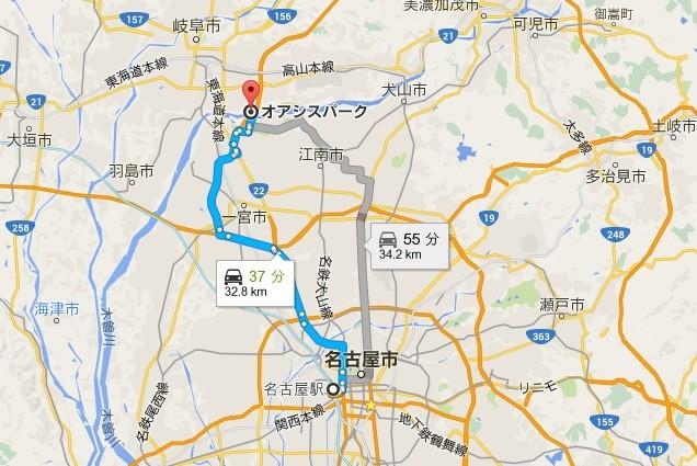 f:id:jikishi:20160712210316j:plain