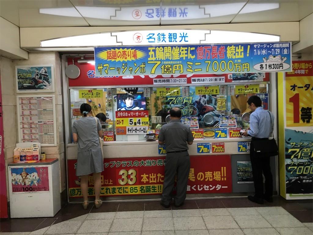f:id:jikishi:20160717195212j:image