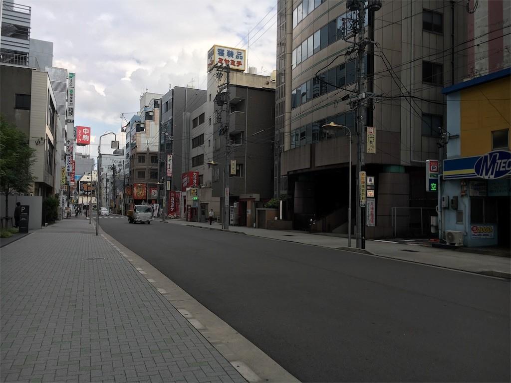 f:id:jikishi:20160717200315j:image