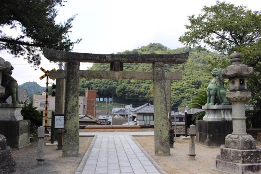 f:id:jikishi:20160823224635j:image