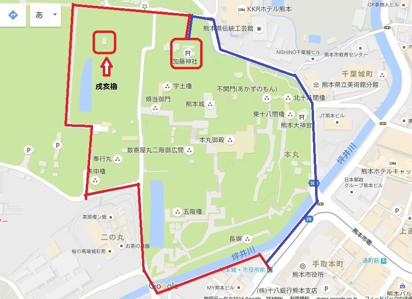 f:id:jikishi:20160825224840j:plain