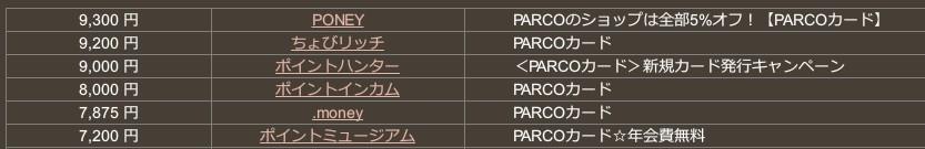 f:id:jikishi:20160828114807j:plain