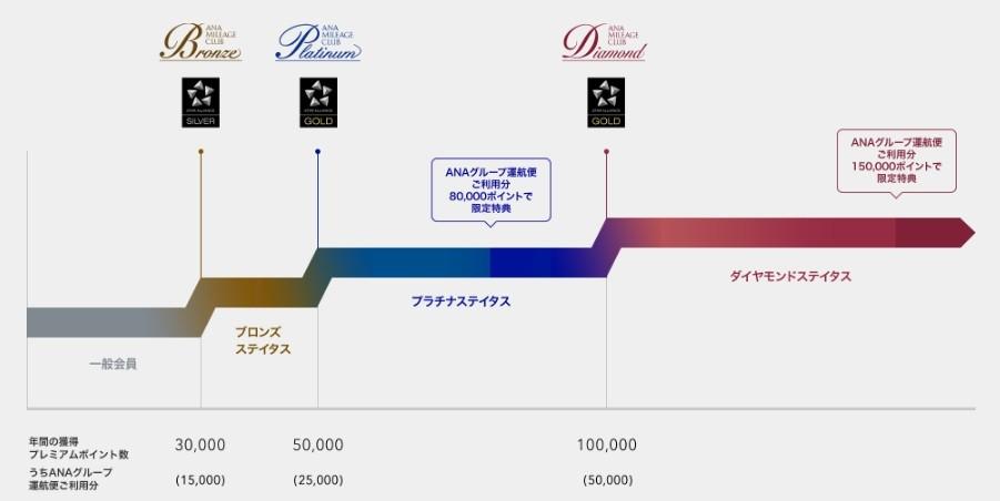 f:id:jikishi:20160830200242j:plain