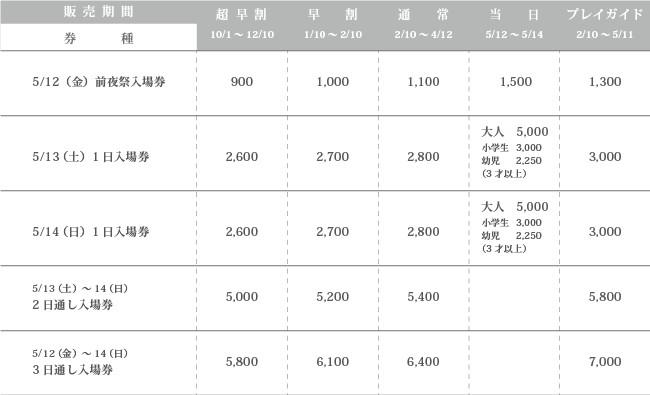 f:id:jikishi:20160912211117j:plain