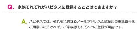 f:id:jikishi:20161007224938j:plain