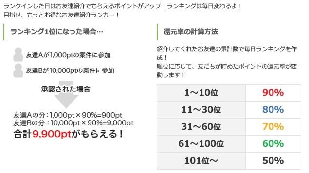 f:id:jikishi:20161113231652j:plain
