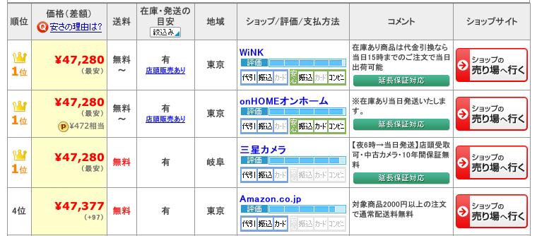 f:id:jikishi:20161206212519p:plain
