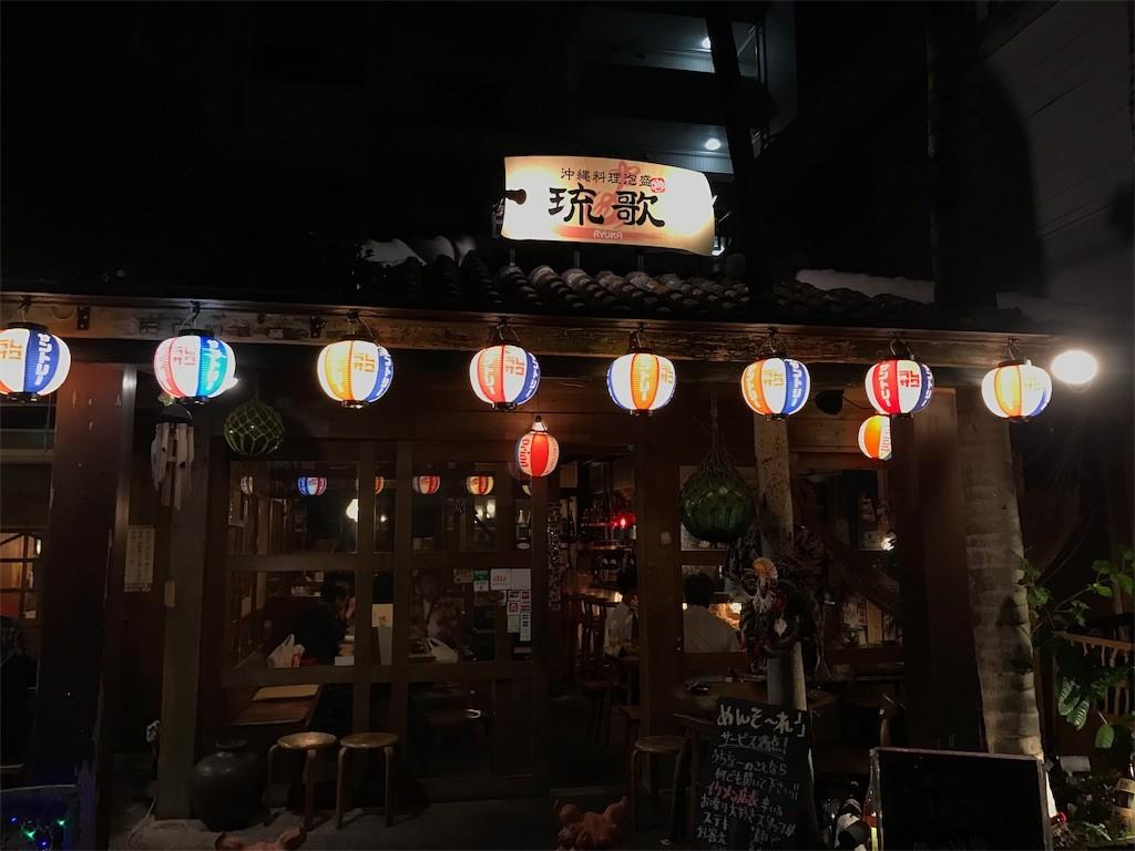 f:id:jikishi:20170104224900j:image