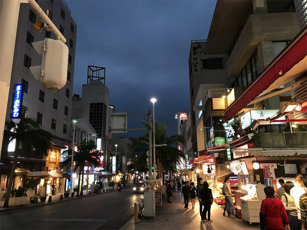 f:id:jikishi:20170109161242j:image