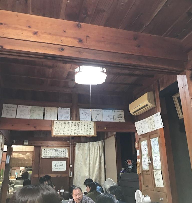 f:id:jikishi:20170109181330p:plain