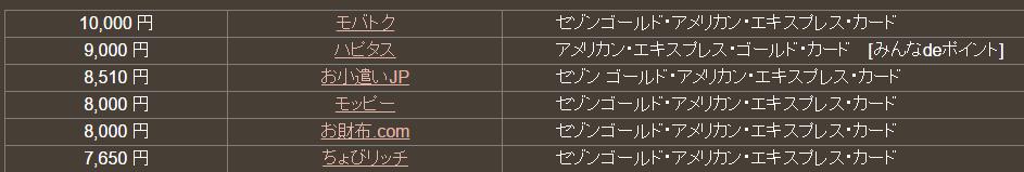 f:id:jikishi:20170123190153p:plain