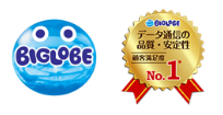 f:id:jikishi:20170126234208p:plain