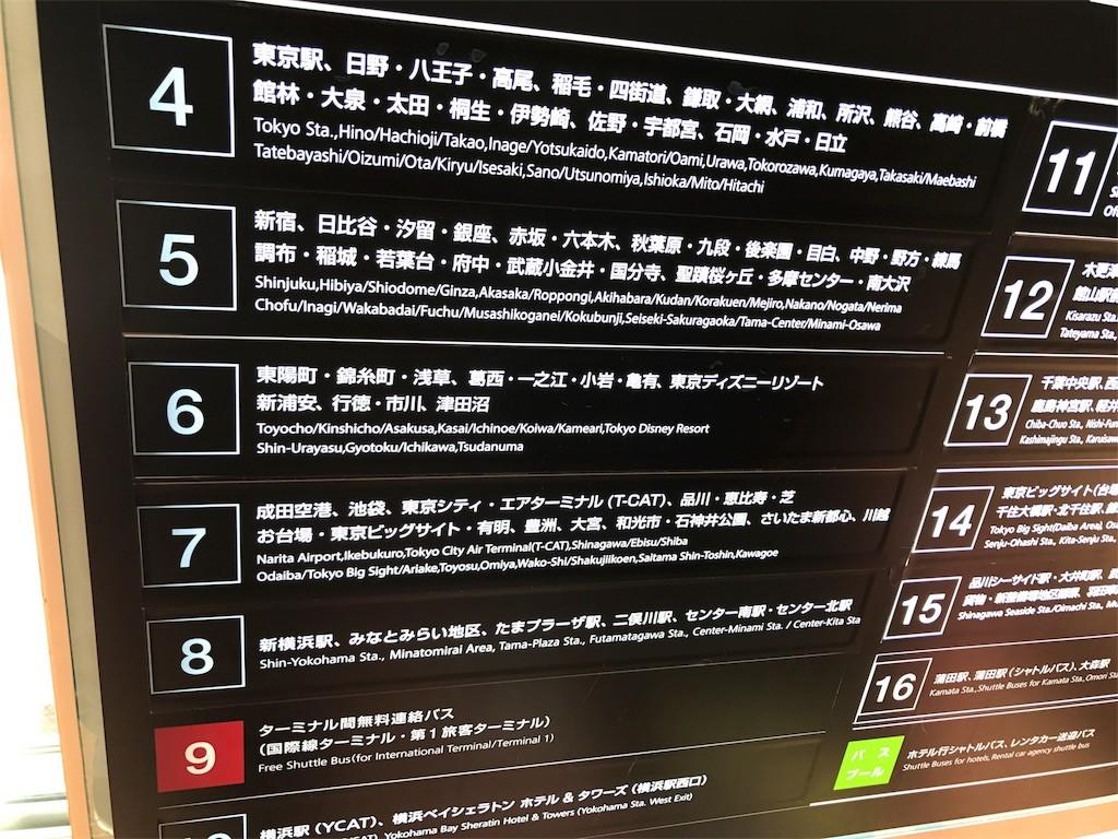 f:id:jikishi:20170128152310j:image