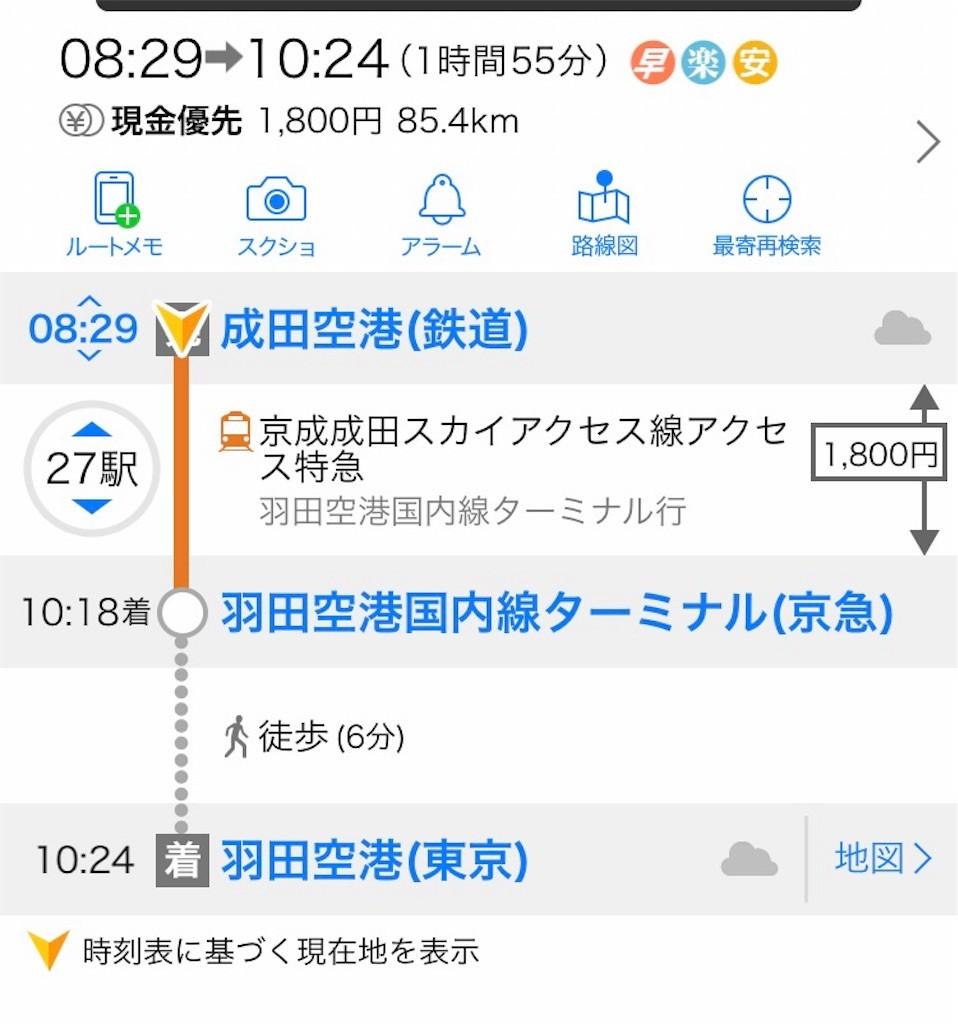 f:id:jikishi:20170130180349j:image