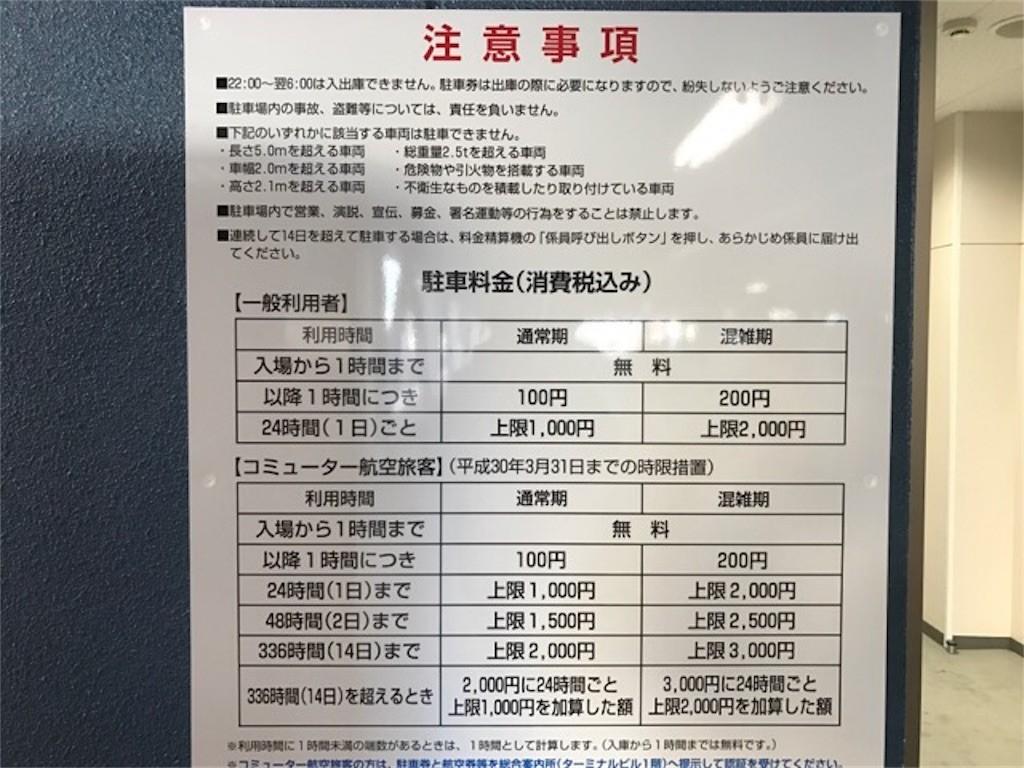 f:id:jikishi:20170211221535j:image