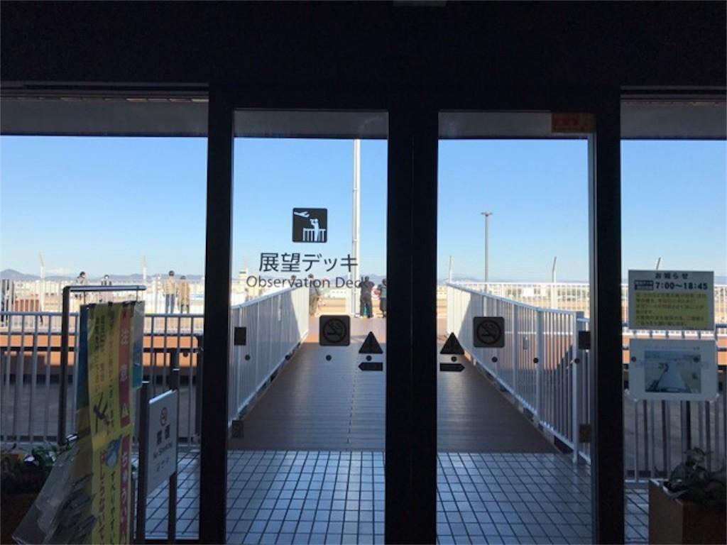 f:id:jikishi:20170212131226j:image