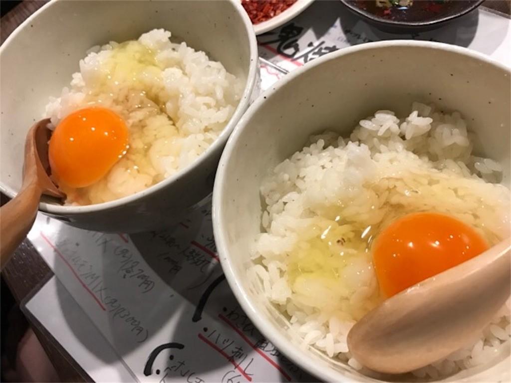 f:id:jikishi:20170313181644j:image