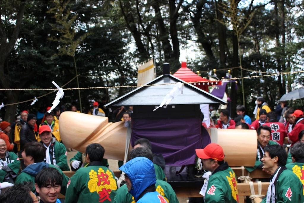 f:id:jikishi:20170315200407j:image