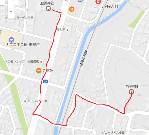 f:id:jikishi:20170315212319p:plain