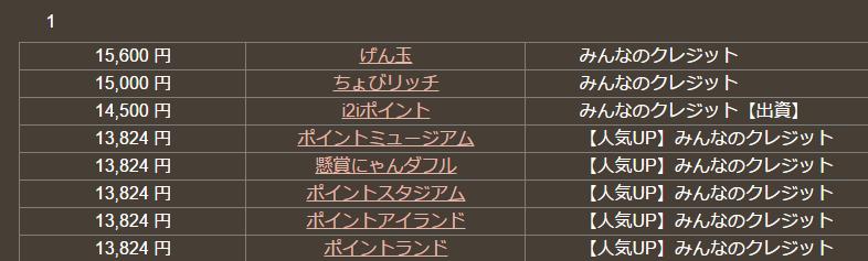 f:id:jikishi:20170325103447p:plain