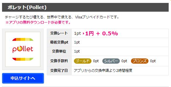 f:id:jikishi:20170327234137p:plain