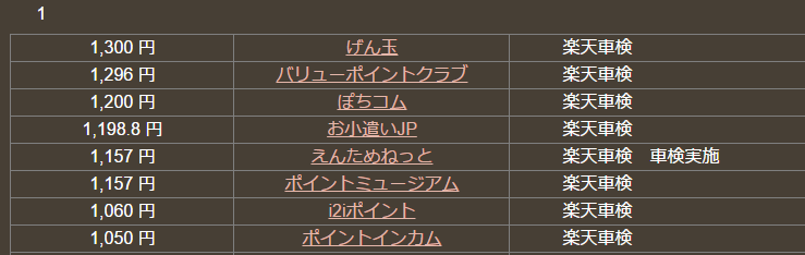 f:id:jikishi:20170422095342p:plain