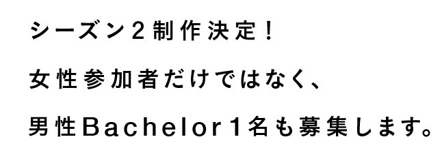 f:id:jikishi:20170501161813p:plain
