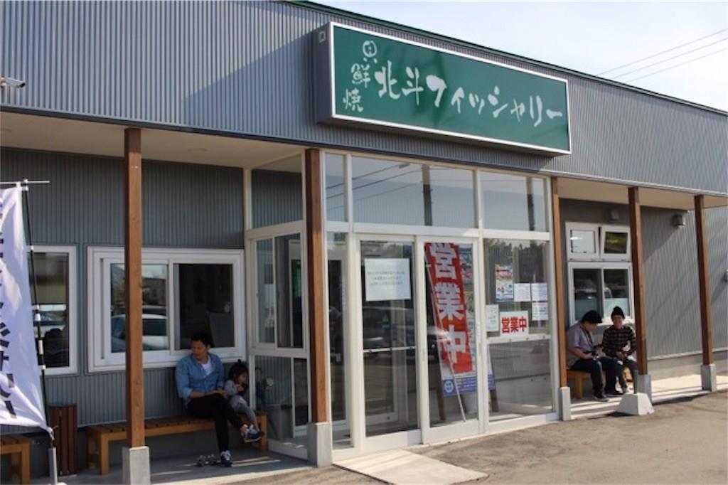 f:id:jikishi:20170505181744j:image