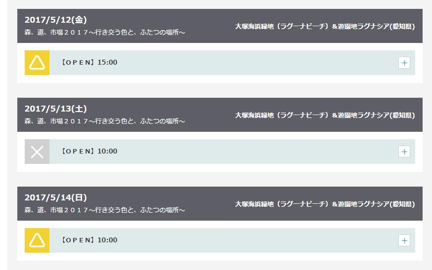 f:id:jikishi:20170506090701p:plain