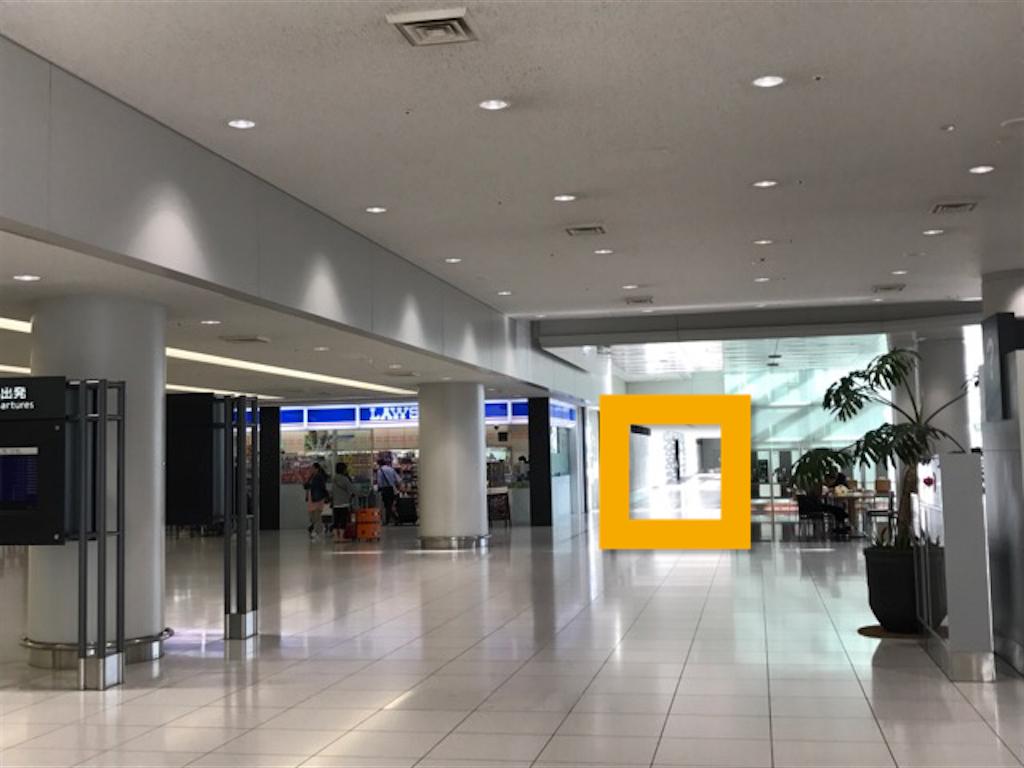 f:id:jikishi:20170527074424p:image