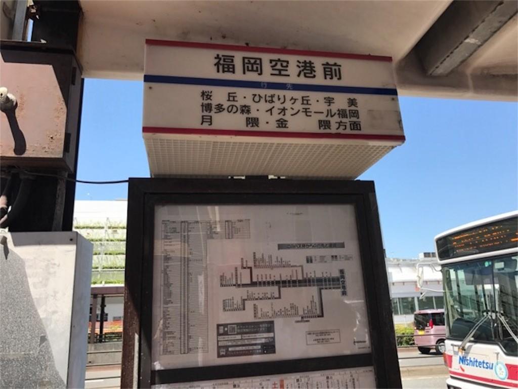 f:id:jikishi:20170527152847j:image