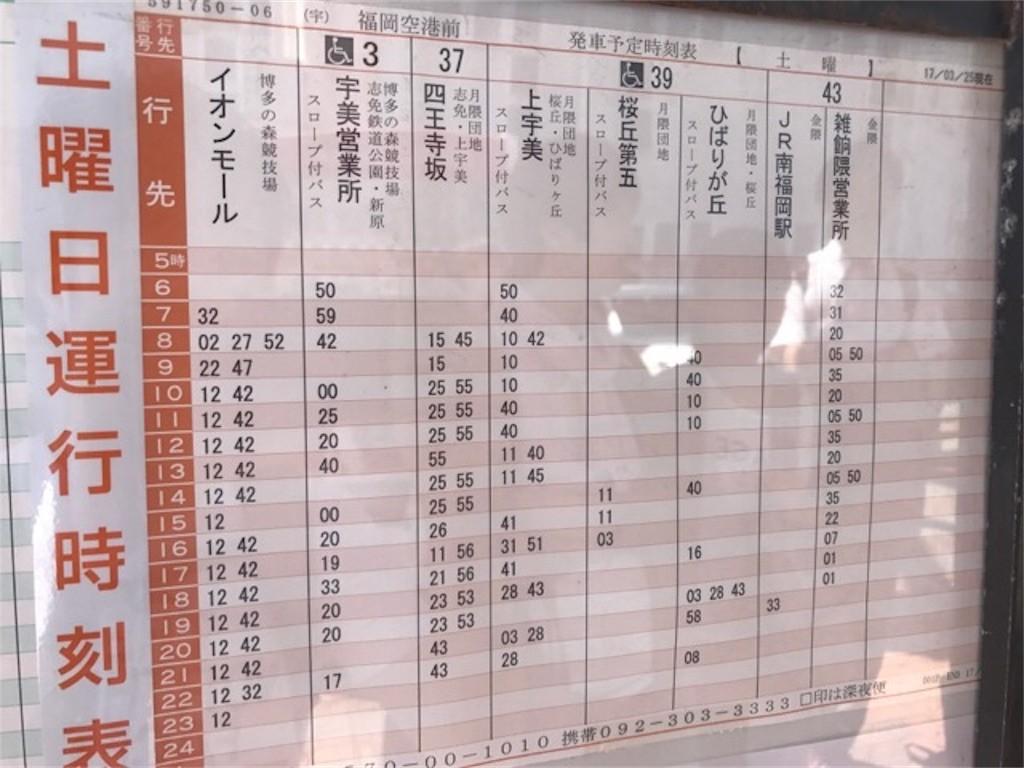 f:id:jikishi:20170527153126j:image
