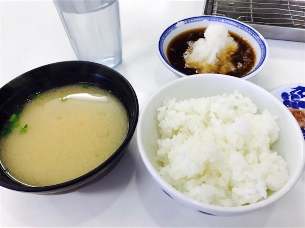 f:id:jikishi:20170527231213j:image