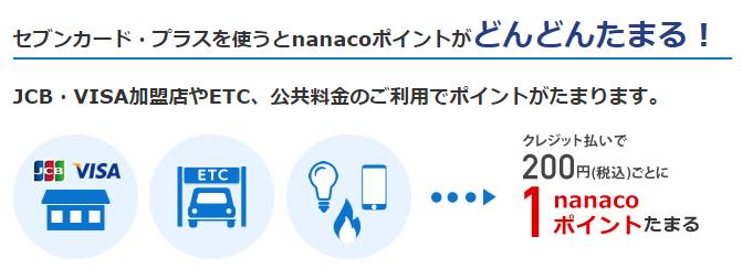f:id:jikishi:20170531200705p:plain