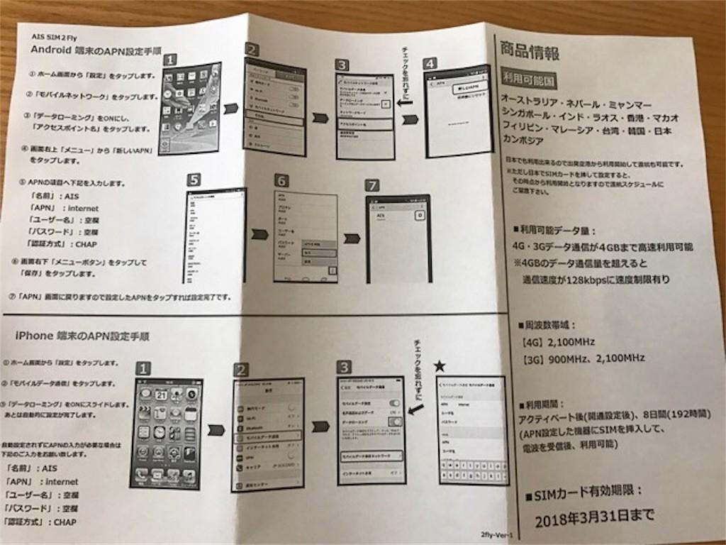 f:id:jikishi:20170601204508j:image