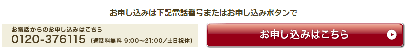 f:id:jikishi:20170620205555p:plain