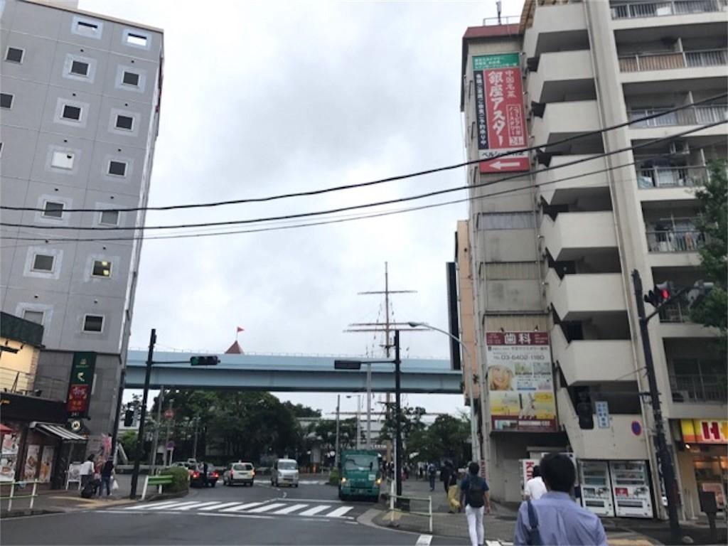 f:id:jikishi:20170818055837j:image