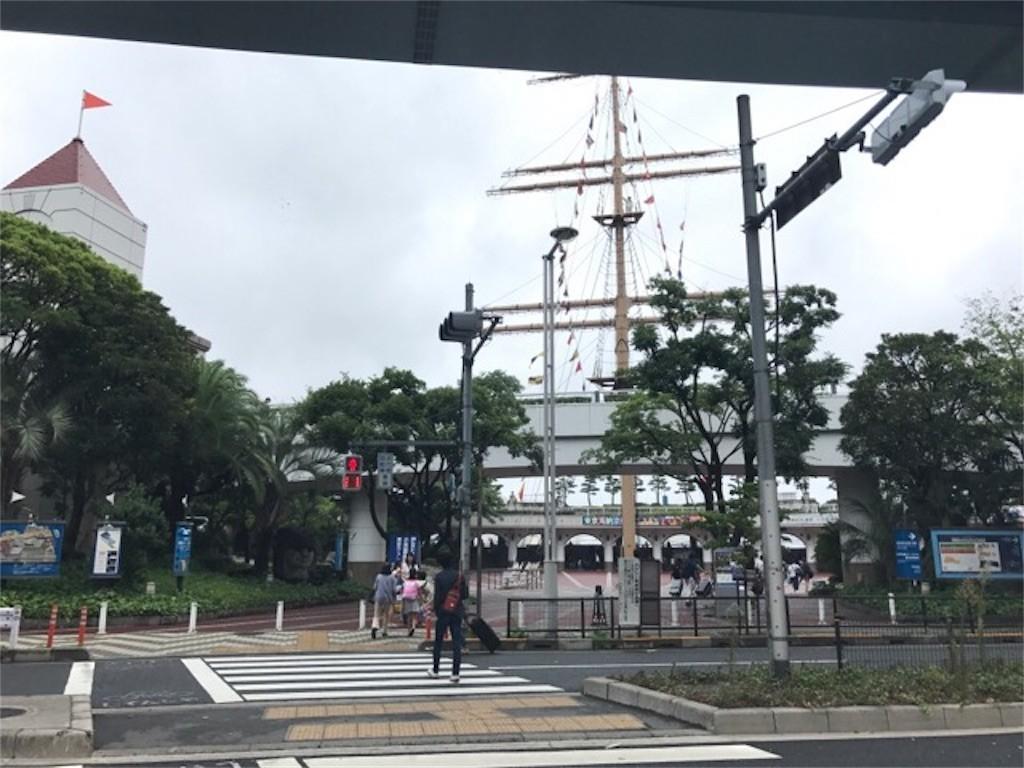 f:id:jikishi:20170818055905j:image