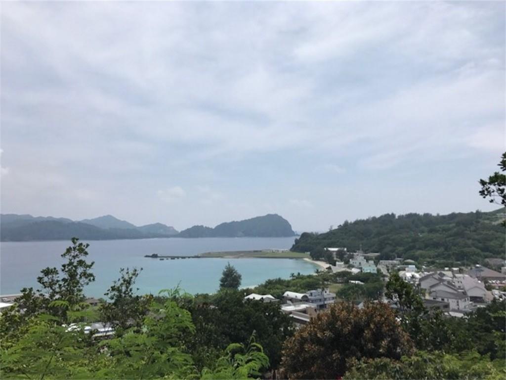 f:id:jikishi:20170830194226j:image