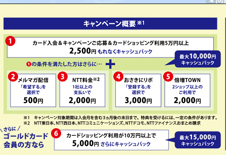 f:id:jikishi:20170901203157p:plain