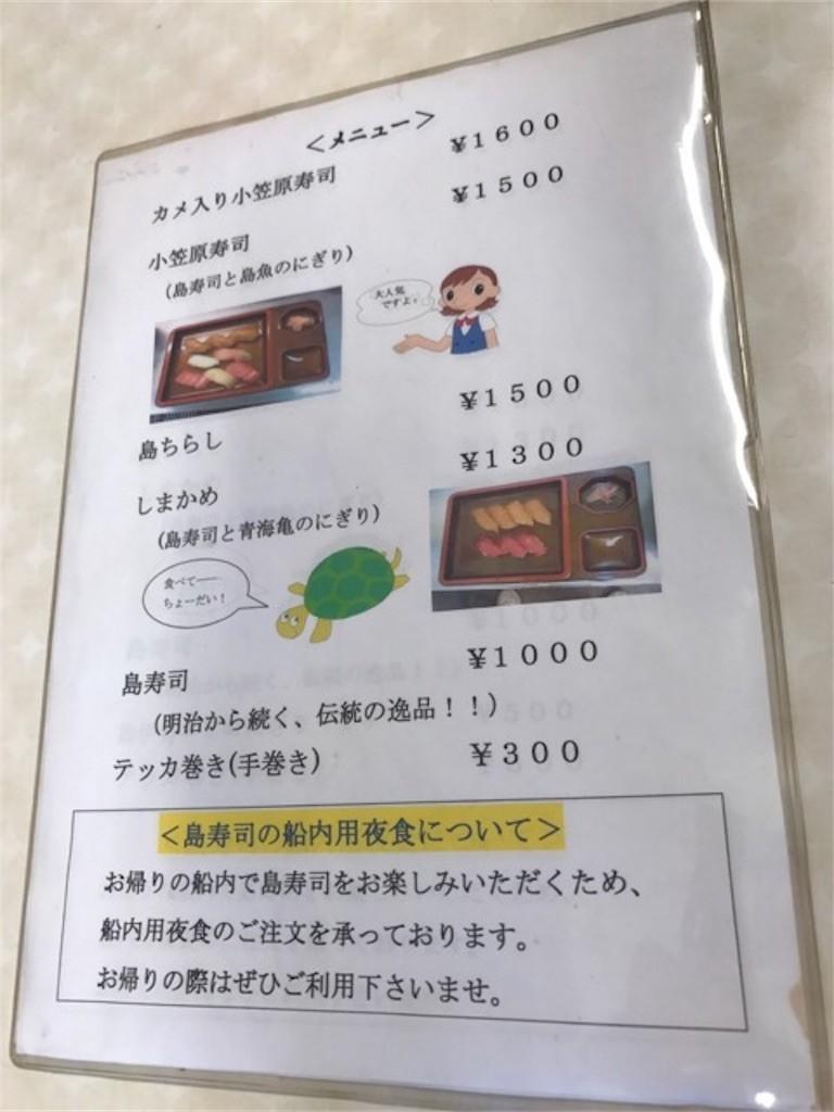 f:id:jikishi:20170902170814j:image
