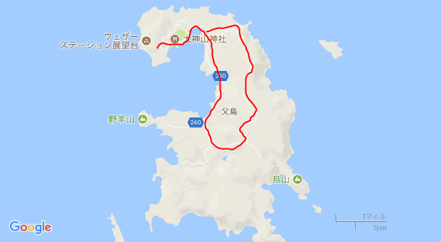 f:id:jikishi:20170903084425p:plain