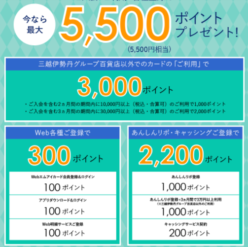 f:id:jikishi:20171101195857p:plain
