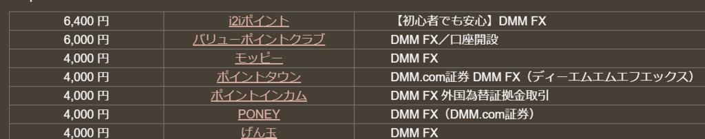f:id:jikishi:20180105232310p:plain
