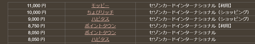 f:id:jikishi:20180105232615p:plain