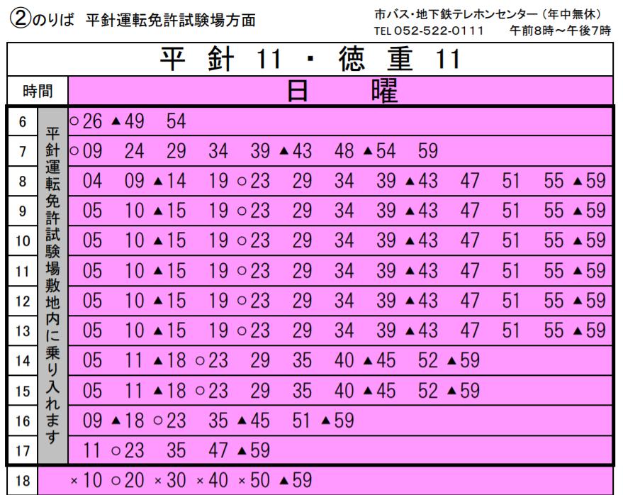 f:id:jikishi:20180128174800p:plain