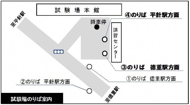 f:id:jikishi:20180128182756p:plain