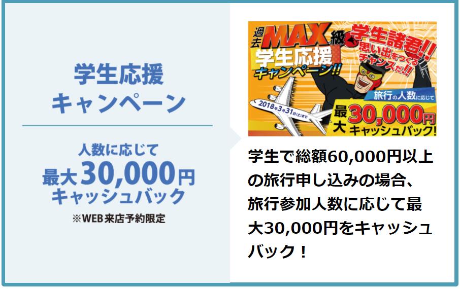 f:id:jikishi:20180208230232p:plain