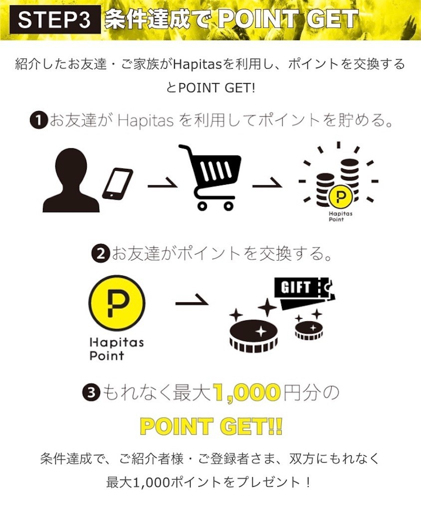 f:id:jikishi:20180301222750j:image