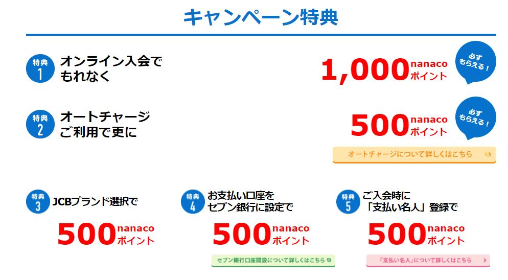 f:id:jikishi:20180312213735p:plain